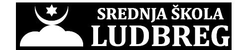 Srednja škola Ludbreg